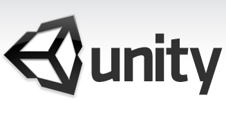 Logo de Unity